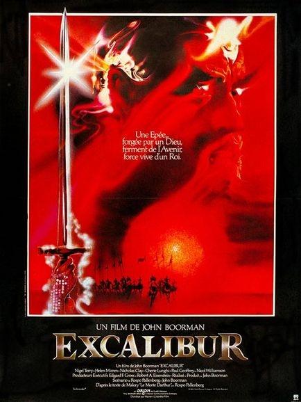 excalibur-de-john-boorman-1981.jpg?w=434